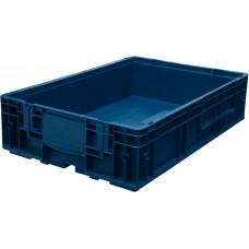 Ящик пластиковый Арт.6415